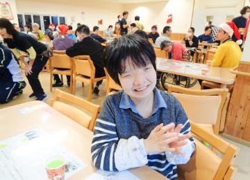 短期入所事業,新潟,上越市,妙高市,上越福祉会,障害者支援施設,障害者入所施設,かなやの里