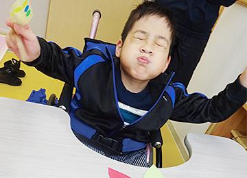 かなやの里 療護園9,新潟,上越市,妙高市,上越福祉会,障害者支援施設,障害者入所施設,かなやの里