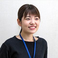 吉田 鮎香